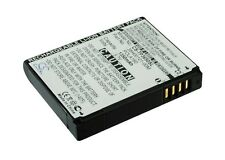 3.7V battery for HTC Touch Cruise Li-ion NEW