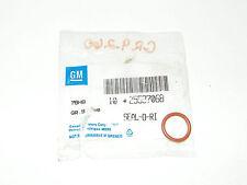 Throttle Body Heater Seal O Ring 88 05 Chevy Bonneville Regal Lesabre 25537068