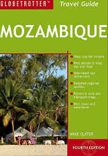 Mozambique by Mike Slater (Mixed media product, 2008)
