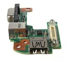 DC Power Jack For Dell Inspiron N5110 Dell Inspiron Laptops