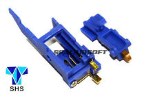 SHS Heat Resistance Switch for Ver.3 Geabox