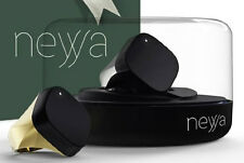 Neyya Smart Ring for Android, IOS, Blackberry, Xiaomi