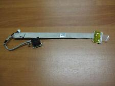 Original Displaykabel ECL57 / DC020001200 aus Acer Extensa 2350