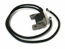 IGNITION COIL / MODULE for Briggs & Stratton 16-18 HP Models 400400 Thru 422700