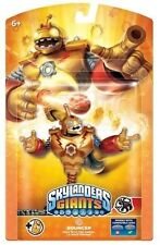 Skylanders Giants: Bouncer Giant Character New