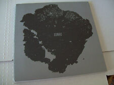 SUMAC : What One Becomes RED VINYL 2 LP Isis Melvins SEALED