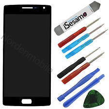 OnePlus 2 A2001 A2003 A2005 Komplettes LCD Display Touchscreen + Werkzeugset