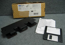 HEWLETT PACKARD HP C4537-80027 PAPER FEED CLEANING KIT WITH HP DESK JET DISK