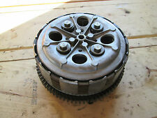 1975 Honda CB360T CB360 CB 360T 360 clutch clutches engine motor