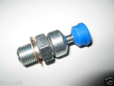 DECOMP DECOMPRESSION VALVE Fits STIHL MS260 MS360 MS440 MS460 MS660 361 362 441