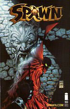 SPAWN #103 - Back Issue
