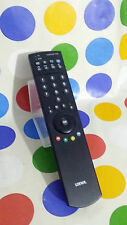 GENUINE LOEWE CONTROL 201 VTR REMOTE  -OFFERS WELCOME!