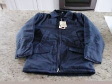 NWT! Snap'N'Wear Insulated Parka Style #9001 Men's Size Medium Made in the USA