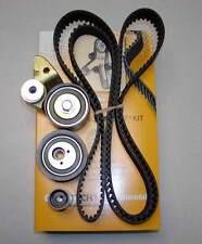 00-07 Audi VW A6 S6 A8 Touareg 4.2 V8 Timing Belt Kit
