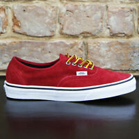 Vans Authentic Trainers Pumps Brand new in box in Sizes 3,4,5,6,7,8,9,10,11