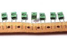 20 pcs ERO 0.56uF 63V capacitor MKT 1826 560nF MKT1826 Roederstein HI End