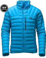North Face Men's XL Morph 800 Down Count Jacket NWT Rtls4$249+ TNF Sale!