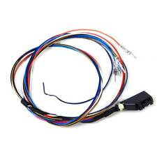 For VW Jetta Golf Bora MK4 Passat GRA Cruise Control System Harness Cable Wire