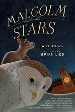 Malcolm Under the Stars by Beck, W.  H.