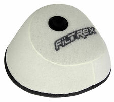 FILTREX FOAM MX AIR FILTER TO FIT SUZUKI RM80 86-01