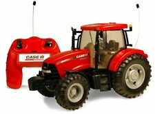 1:16 Case IH Maxxum 140 Kids Radio Control RC Tractor Just like the real thing