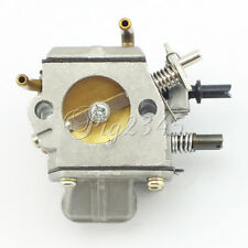 Carburetor Stihl MS290 MS310 MS390 MS 290 310 390 029 039 Chainsaw Carb Replaces
