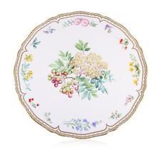 Royal Worcester 'Sandringham' Serving Platter Lot 107