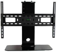 "Universal TV Stand Pedestal Base fits most 32""-60"" Sony, Samsung LCD/LED/Plasma"