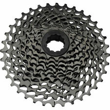 SRAM PG-1020 10 Speed Cassette 11-36T