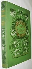 1902 Wanted - A Chaperon (First Edition, Illus. by Howard Chandler Christy)