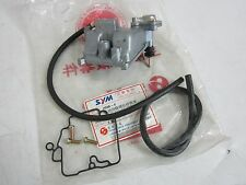 OEM SYM GTS 250 Carburetor F.C.B Fixing Set PN HMA-4
