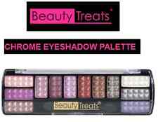 12 Colors Professional Makeup Cosmetic Eyeshadow Eye Shadow Palette Set # 1 New