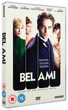 BEL AMI - DVD - REGION 2 UK