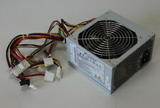 04-14-01801 fuente de alimentación FSP atx-350pnf Power Supply 350w
