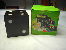 CLAY BROOKE 7 IN 1 GAME CUBE