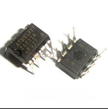Imported 5PCS IC AT24C32 AT24C32A DIP 2-Wire Serial EEPROM Memory