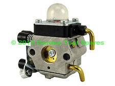 CARBURETTOR CARB FIT STIHL FS55R FS55RC FS55T FS75 FS80 FS85 HL45 HL75 HS70 HS74