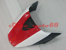 Rear Tail Fairing for Ducati Monster 696 796 1100 1100S EVO Seat Cover