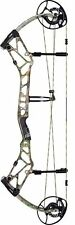 NEW Bear BR33 55-70# RH BR 33 Compound Bow XTRA CAMO Perfect Hunting Bow