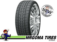2 BRAND NEW 295/45/20 NEXEN ROADIAN HP SUV XL TIRES FREE INSTALLATION 2954520