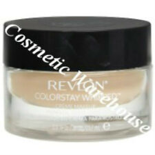 Revlon ColorStay Whipped ColorStay Whipped Creme Makeup 200 SAND BEIGE