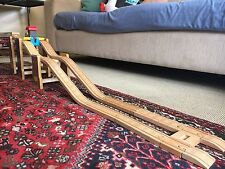 Thomas & Friends Wooden Railway - Start Your Engines Race Set