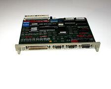 Siemens Simatic S5 IP242B,6ES5242-1AA41,6ES5 242-1AA41