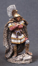 Kolobob about ELITE Soldier: Roman Officer, end of 2nd to late 3rd Century AD