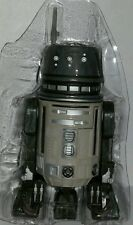 Star Wars R5-P9 Figure Ekelarc Yong's Astromech Droid Battle over Endor TRU