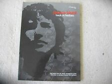 JAMES BLUNT - BACK TO BEDLAM GUITAR TAB EDITION SONGBOOK