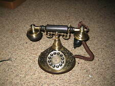 Paramount Collection Classic Series 1910 DUKE Reproduction Antique Style Phone