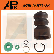 JCB 3CX Parts 3C Brake & Clutch Master Cylinder Seal Kit 3 CX D 4 Digger Backhoe