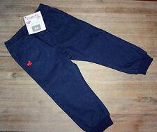 Lupilu Baby-Hose - Jeans für Mädchen - Babyhose - Größe 86 - NEU