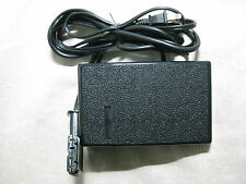 BERNINA  FOOT CONTROL / PEDAL TYPE 290 for ## 801-1015
